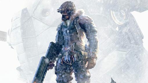 Десять лучших снежных эпизодов в видеоиграх. Часть 2 - Изображение 8