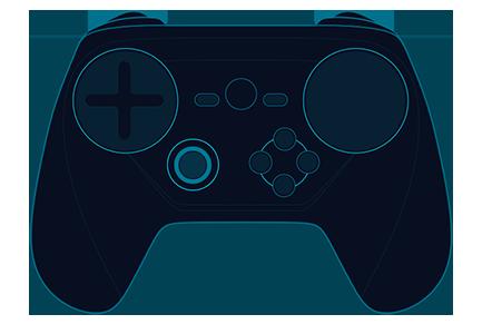 Valve немного переделала Steam Controller - Изображение 1
