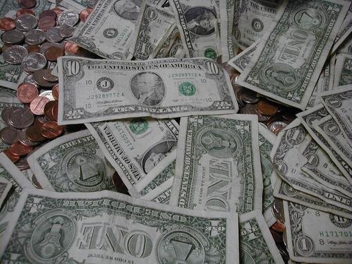 Экономика должна быть экономной! - Изображение 5