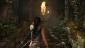 RANDOMs PS4 [часть 2] - Изображение 27