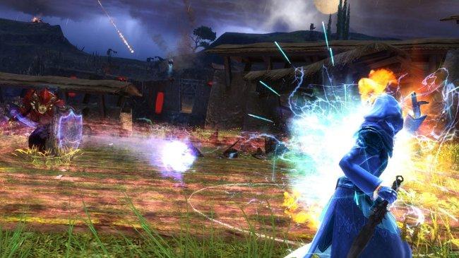 Guild Wars 2 - Драконы по полочкам - Изображение 35