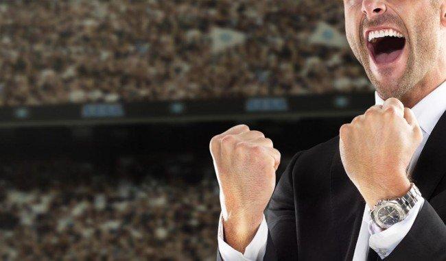 Скидки дня. Football Manager 2013 и еще две игры - Изображение 1