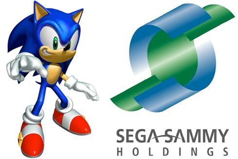 Бизнес-неделя, 3-9 октября 2011 - Изображение 9