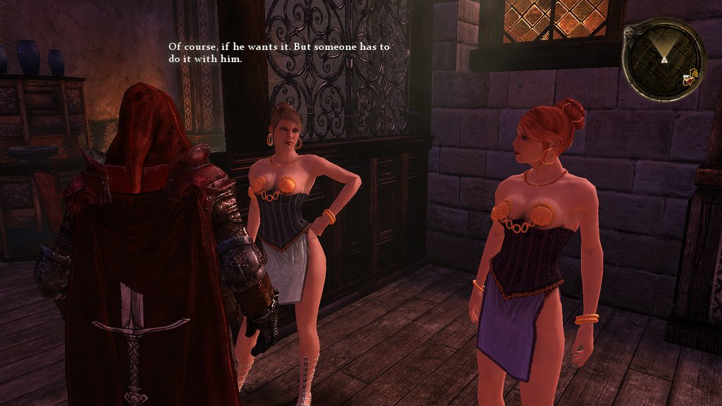 Семь игр из семи королевств - Изображение 5
