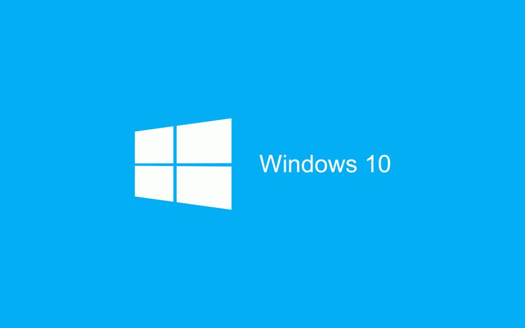 Все, что игроку нужно знать о Windows 10 - Изображение 1