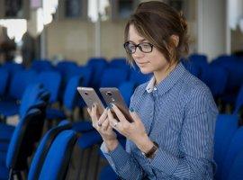В России хотят запретить продавать смартфоны и ноутбуки без отечественных программ