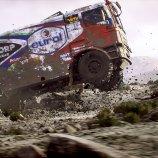 Скриншот Dakar 18 – Изображение 9