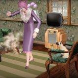 Скриншот The Sims 3: Питомцы  – Изображение 9