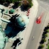 Скриншот Real World Racing – Изображение 4