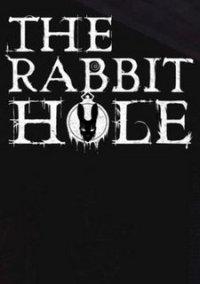 The Rabbit Hole – фото обложки игры