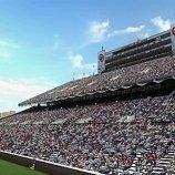 Скриншот NCAA Football 07 – Изображение 7
