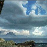 Скриншот Halo 3: ODST – Изображение 6