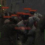 Скриншот Vampire Rain – Изображение 1