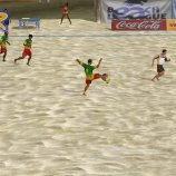 Скриншот Pro Beach Soccer – Изображение 12