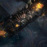 Скриншот Call of Duty: Ghosts – Изображение 5