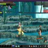 Скриншот Fists of Fu – Изображение 6
