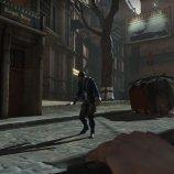 Скриншот Dishonored – Изображение 7