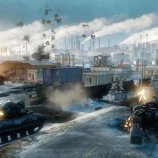 Скриншот Battlefield: Bad Company 2 – Изображение 10