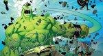 «Мировая война Халка 2»— очередное издевательство над фанатами зеленого гиганта. - Изображение 8