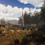 Скриншот MythBusters: The Game – Изображение 6