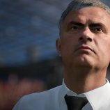 Скриншот FIFA 17 – Изображение 6