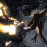 Скриншот God of War 3 – Изображение 1