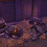 Скриншот Heroes of the Storm – Изображение 12