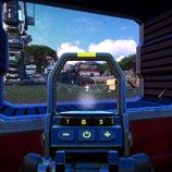 Скриншот PlanetSide Arena – Изображение 9
