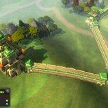 Скриншот Siegecraft Commander – Изображение 6