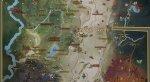 Фанаты продолжают обновлять карту Fallout 76. Приходится использовать любую информацию. - Изображение 2