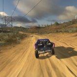 Скриншот Baja: Edge of Control HD – Изображение 2