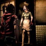 Скриншот Siren: Blood Curse – Изображение 8