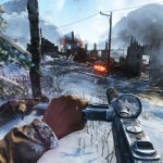 Скриншот Battlefield V – Изображение 4