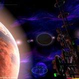 Скриншот Elite Starfighter – Изображение 1