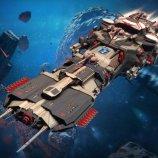 Скриншот Star Conflict – Изображение 9