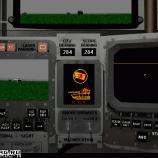 Скриншот iM1A2 Abrams: America's Main Battle Tank – Изображение 2