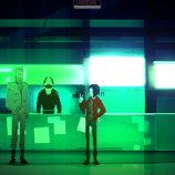 Скриншот Void And Meddler – Изображение 3