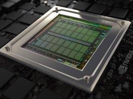 Nvidia выпустила бюджетные мобильные видеокарты GeForce MX230 иMX250