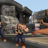 Скриншот Duke Nukem Trilogy: Critical Mass – Изображение 5