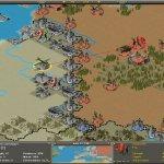 Скриншот Strategic Command 2: Blitzkrieg – Изображение 4