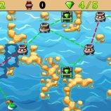 Скриншот Pirate Plunder – Изображение 4