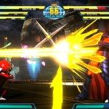 Скриншот Marvel vs. Capcom 3 – Изображение 9