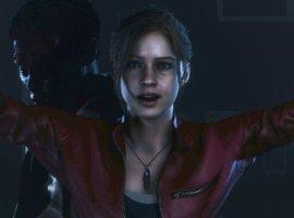 Новые игры января 2019. Что выходит для PC, PS4, Xbox One иSwitch