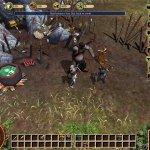 Скриншот Hinterland: Orc Lords – Изображение 3