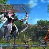 Скриншот White Knight Chronicles II – Изображение 6