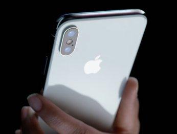 5 фактов обiPhone X