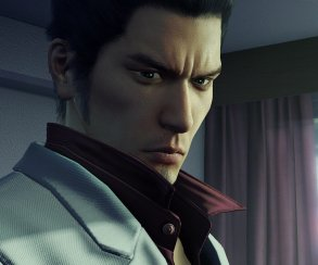 Yakuza: Kiwami и Yakuza 6 выйдут в Японии в следующем году