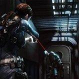 Скриншот Resident Evil: Revelations – Изображение 11