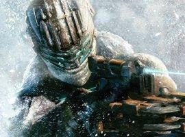 Какой должна была стать следующая Dead Space? Рассказывает творческий директор Visceral Games