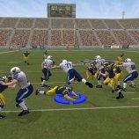 Скриншот Madden NFL 2001 – Изображение 10